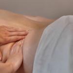 Fernie BC Registered Massage Therapy