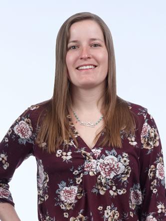 Jorin Quinn RMT, Fernie, BC